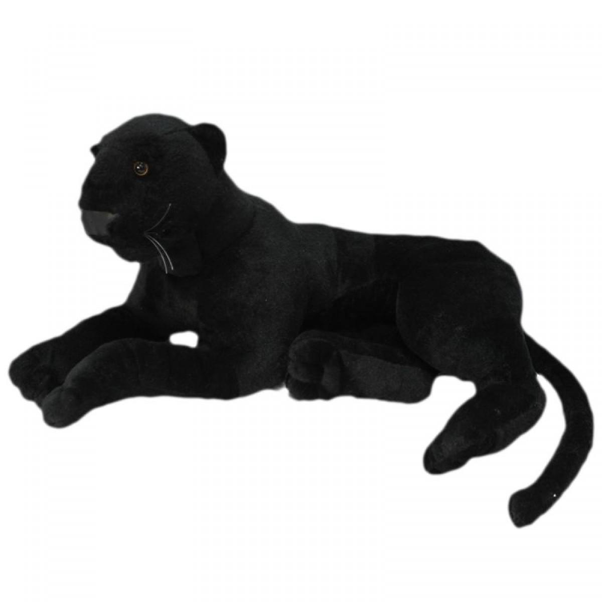 Как сделать с пантерой 187