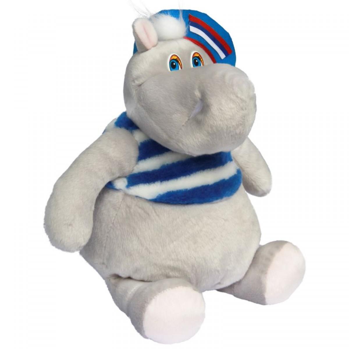 Карт бланш - называй меня зайкой [ты называешь меня плюшей..называй меня зайкой, называй меня катенок, называй меня львенок, называй меня слоненок..плюшевый, я плюшевый] xddd.