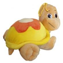 Черепашка Тося (М)Пл