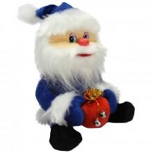 Дед Мороз (М)