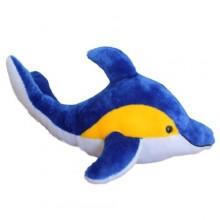 Дельфинчик (мини)Пл