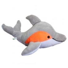 Дельфинчик (С)Пл