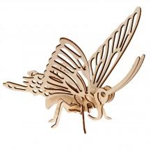 Бабочка лайт