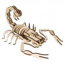 Скорпион /лайт/