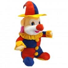 Клоун Клепа (С)