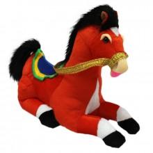 Конь Эльбрус (М)