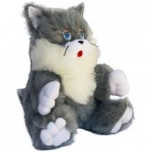 Котик (М)С