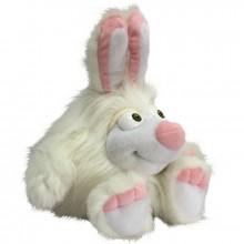Кролик Гоша (С)С