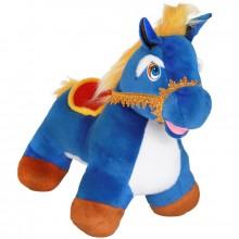 Лошадка Пони (М)