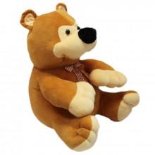 Медведь Данил (Б)