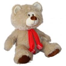 Медвежонок Милый (Б)С