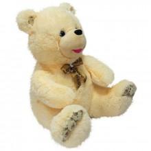 Медведь Миша (мини)И