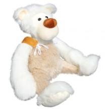 Медведь Митяй (С)С