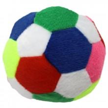 Мячик (С)Пл