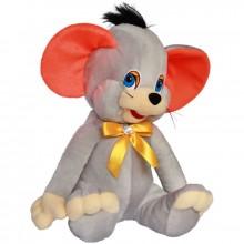 Мышонок Лютик (М)Пл
