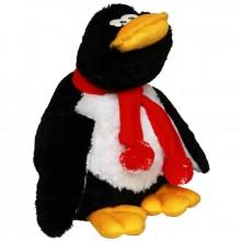 Пингвин Ероха (С)И