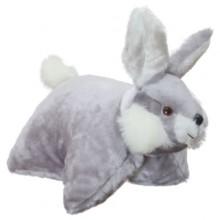 Подушка - кролик (С)