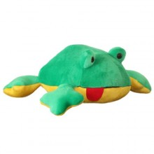 Подушка - лягушка (С)Пл