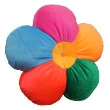 Подушка - цветок (С)