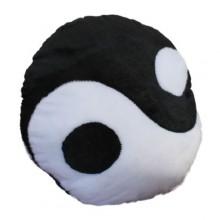 Подушка инь-ян (М)Пл
