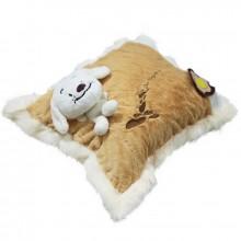 Подушка Лакомка