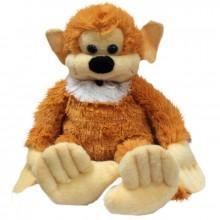 Рюкзачок обезьянка (М)И