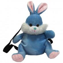 Рюкзачок заяц (М)