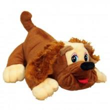 Собака - подушка (М)Пл
