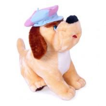 Собака Рокки (Б)