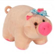 Свинка Хрюша (мини)