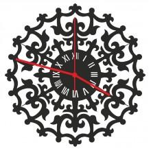 Часы-56