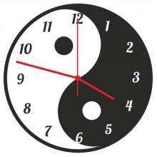 Часы-57