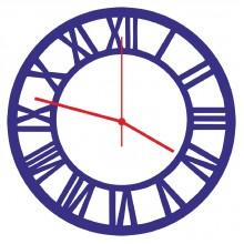 Часы-62