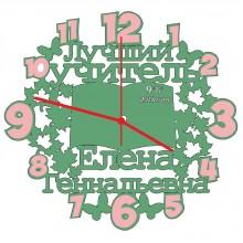 Часы-68