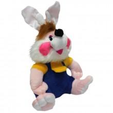 Заяц Тимоха (С)