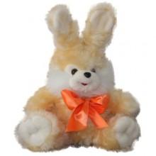 Зайчонок Тимошка (мини)Пв