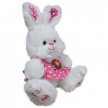 Заяц Кроля 21см