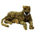 Леопард (Б)