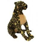 Леопард сидячий (Б)