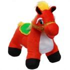 Лошадка Пони (С)