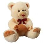 Медведь с конфетой (Б)И